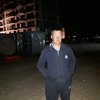 Евгений, 38, г.Шаранга