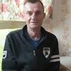 anatolij, 55, г.Куйбышево