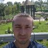ivan, 39, г.Губкин