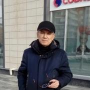 Дилшод 51 Москва