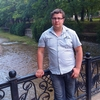 Maks, 27, г.Горбатов