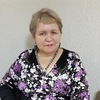 Роза, 59, г.Новоалександровск