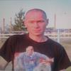 Евгений, 41, г.Улан-Удэ