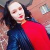 Анастасия, 23, г.Орехово-Зуево