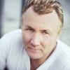 Олег, 50, г.Ноябрьск