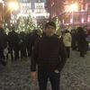 илкин, 24, г.Долгопрудный