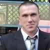 ВИТАЛИЙ, 37, г.Ковернино