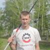 Proshay yuriy, 27, г.Хилок