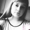 Ангелина, 17, г.Выкса