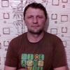 Сергей, 48, г.Шипуново