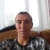 иван, 29, г.Бугуруслан