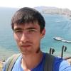 Тимур А, 30, г.Первоуральск