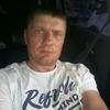 ромик, 37, г.Раменское