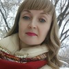 Светлана, 40, г.Курган
