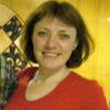 Елена, 46, г.Катав-Ивановск