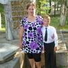Оксана, 38, г.Ольга