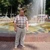Владимир, 56, г.Боровичи