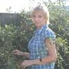 Антонина, 38, г.Омск