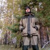 СЕРГЕЙ, 34, г.Курган