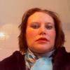 Анна, 32, г.Искитим