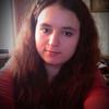 Viktoria, 19, г.Бронницы