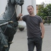 Михаил, 41, г.Орел