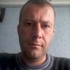 Александр Копылов, 39, г.Горбатов