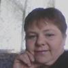 Наталья, 44, г.Мамонтово