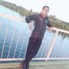 Алексей, 24, г.Чунский