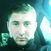 байслан, 25, г.Краснодар