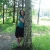 Татьяна, 46, г.Тверь