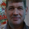 Владимир, 46, г.Анжеро-Судженск