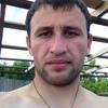 Илья, 26, г.Бузулук