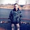 Денис, 24, г.Дно