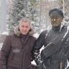 сергей, 49, г.Саранск