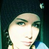 Александра, 29, г.Белгород