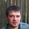 Иван, 37, г.Тотьма