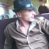 виталий, 29, г.Карачев