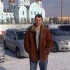 KNЯZЬ, 29, г.Красный Чикой