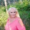 Galina, 51, г.Севастополь