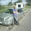 Руслан, 39, г.Калининград