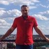 Денис, 40, г.Лениногорск