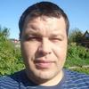 вячеслав, 38, г.Белоярский (Тюменская обл.)