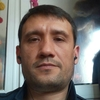 Vasiliy Avramidi, 37, г.Балашов