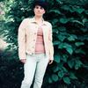 Ирина, 41, г.Кошехабль