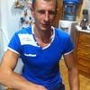 михаил, 40, г.Земетчино
