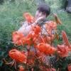 Валентина, 63, г.Свободный