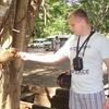Николай, 36, г.Ялта