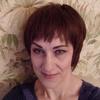 Наталья, 45, г.Железногорск