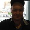 Андрей, 49, г.Слободской